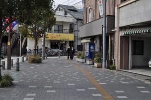 府中の鈴木徳太郎法律事務所